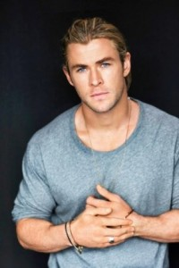 sexiest man 2014 chris hemsworth people magazine