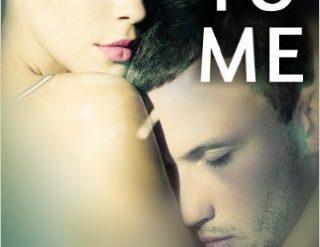 Chloe cox erotisk novell