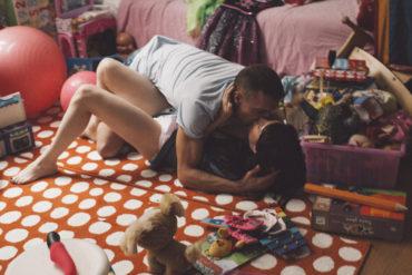 lust cinema, sex, erotik, för kvinnor, erotiska filmer, porr, knulla