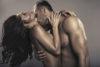 7 siter med erotik för kvinnor 2021