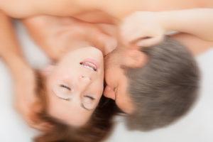 sex om sex, erotik, mjukporr, dogging, cuckolding